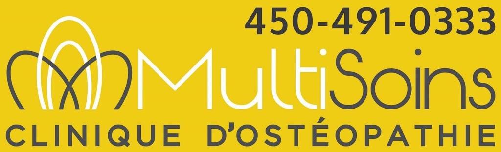 Marie Henri Ostéopathe   health   271B Boulevard Arthur-Sauvé, Saint-Eustache, QC J7P 2A9, Canada   4504910333 OR +1 450-491-0333