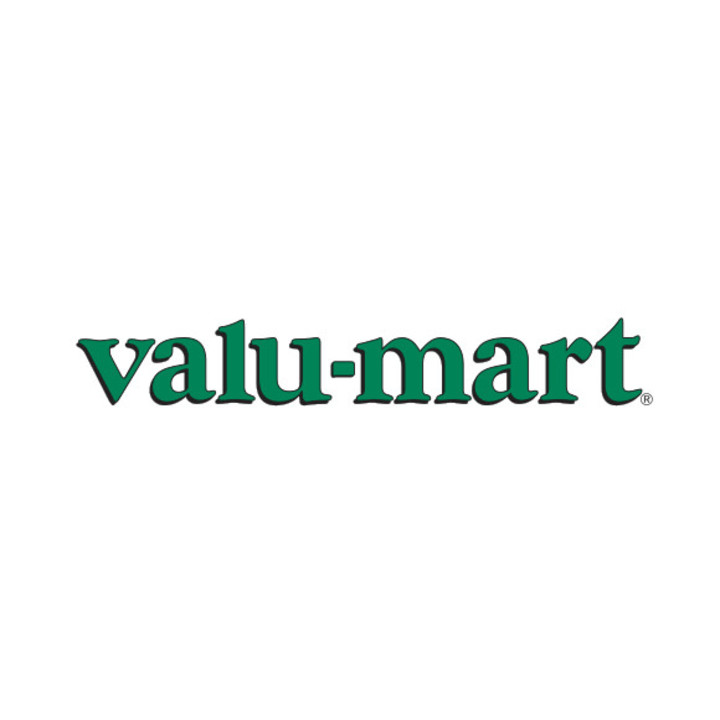 Kaufmans valu-mart | bakery | 1200 Yonge St S, Walkerton, ON N0G 2V0, Canada | 5198812280 OR +1 519-881-2280