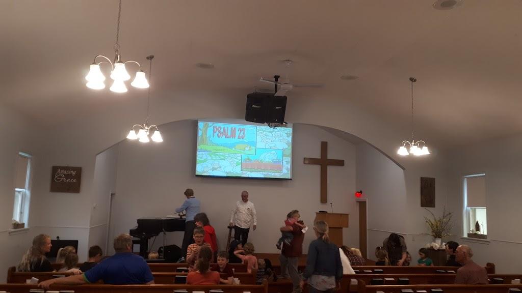 Campbellford free methodist church   church   73 Ranney St N, Campbellford, ON K0L 1L0, Canada   7056534789 OR +1 705-653-4789