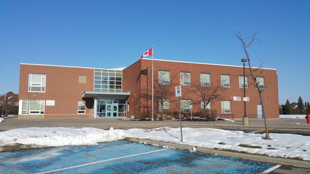 Fallingbrook Public School   school   155 Fallingbrook St, Whitby, ON L1R 2G2, Canada   9056685211 OR +1 905-668-5211