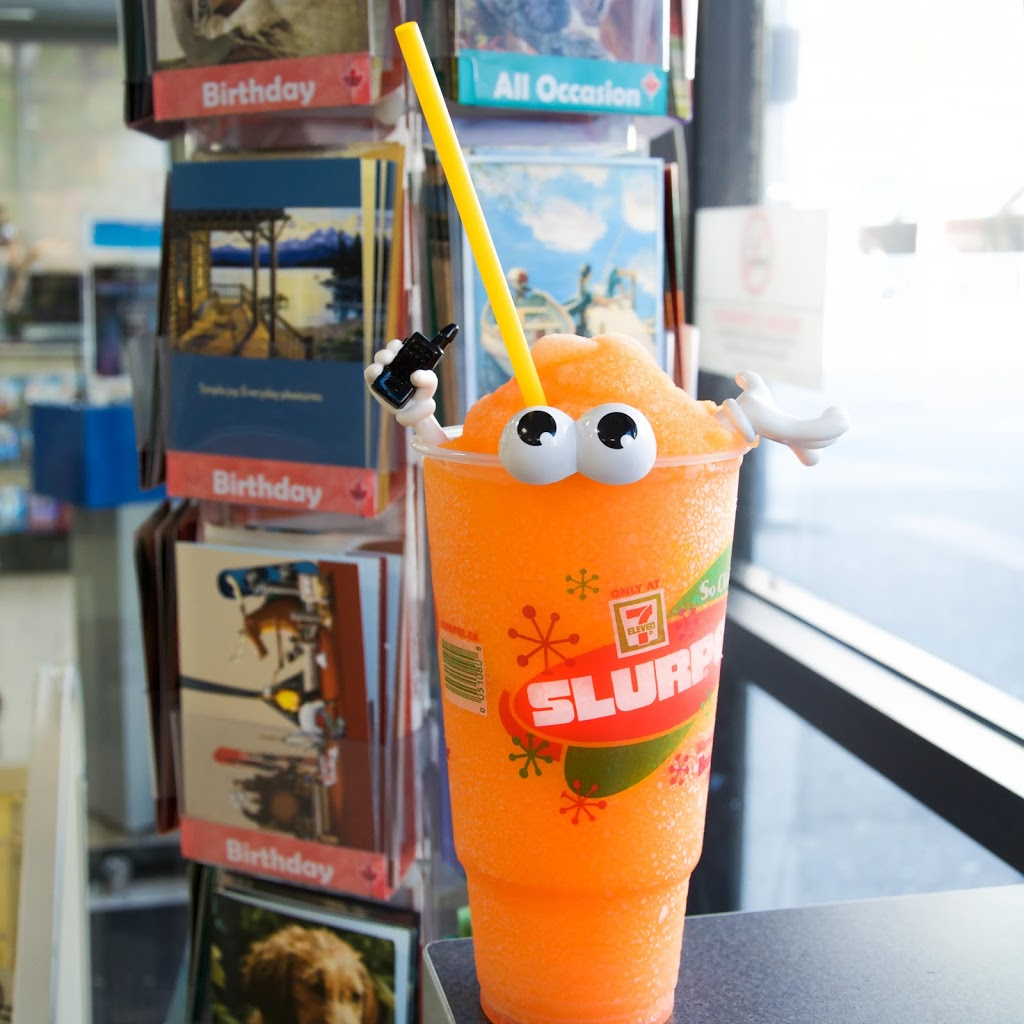 7-Eleven | convenience store | 120 Keewatin St, Winnipeg, MB R3E 3C8, Canada | 2049850207 OR +1 204-985-0207