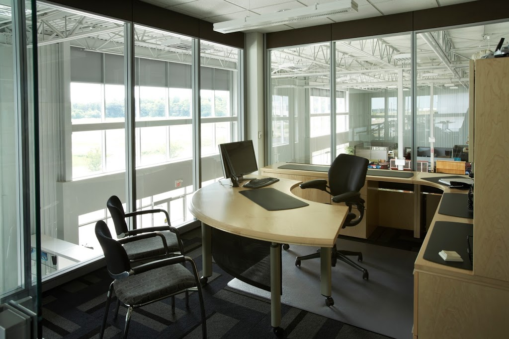 Astounding Atwork Office Furniture Furniture Store 545 Thompson Dr Home Interior And Landscaping Transignezvosmurscom
