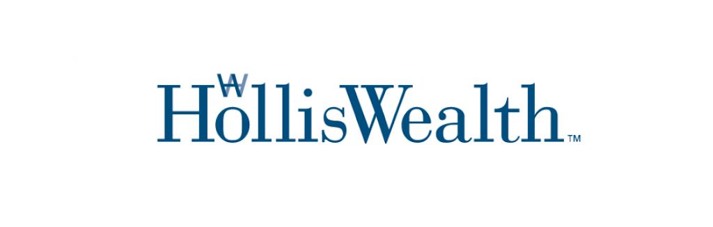 HollisWealth - Holly Mascioli   insurance agency   1524 91 St SW Suite 209, Edmonton, AB T6X 1M5, Canada   5877720400 OR +1 587-772-0400
