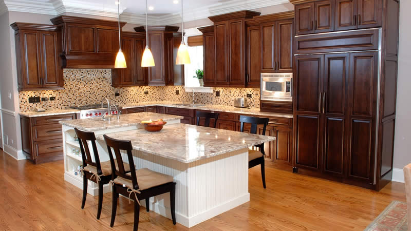 Muskoka Cleaning Service - Maid to Perfection   point of interest   313 Lawson Dr, Kearney, ON P0A 1M0, Canada   6476323266 OR +1 647-632-3266