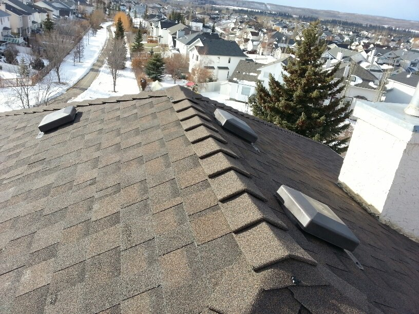 Niko Roofing Ltd. | roofing contractor | 868 Coach Side Crescent SW, Calgary, AB T3H 1A4, Canada | 4038311331 OR +1 403-831-1331