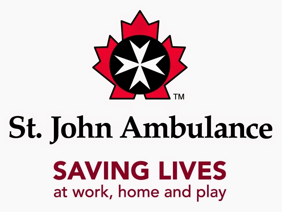 St. John Ambulance | health | 328 Albert St, Sudbury, ON P3C 4C2, Canada | 7055247223 OR +1 705-524-7223