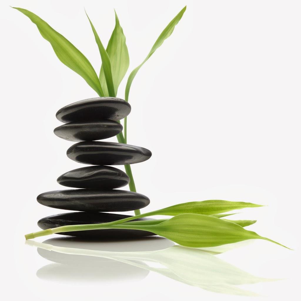 Manon Larose, Homeopath at Equilibrium Clinic | health | 885 Regent St, Sudbury, ON P3E 5M4, Canada | 7052226313 OR +1 705-222-6313