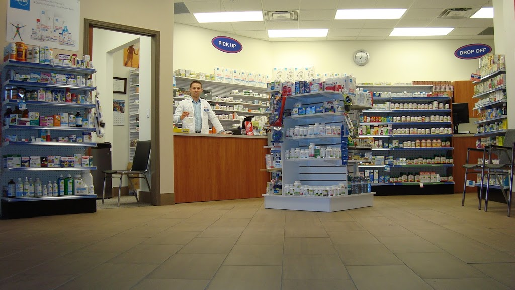 Bellwood Pharmacy | health | 900 Oxford St E #14b, London, ON N5Y 5A1, Canada | 5194576026 OR +1 519-457-6026