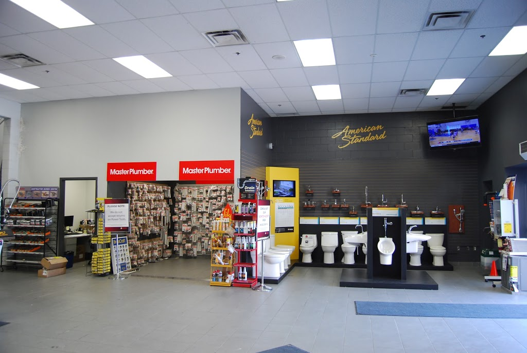 Noble   store   7171 Jane St, Concord, ON L4K 1A7, Canada   9057606800 OR +1 905-760-6800