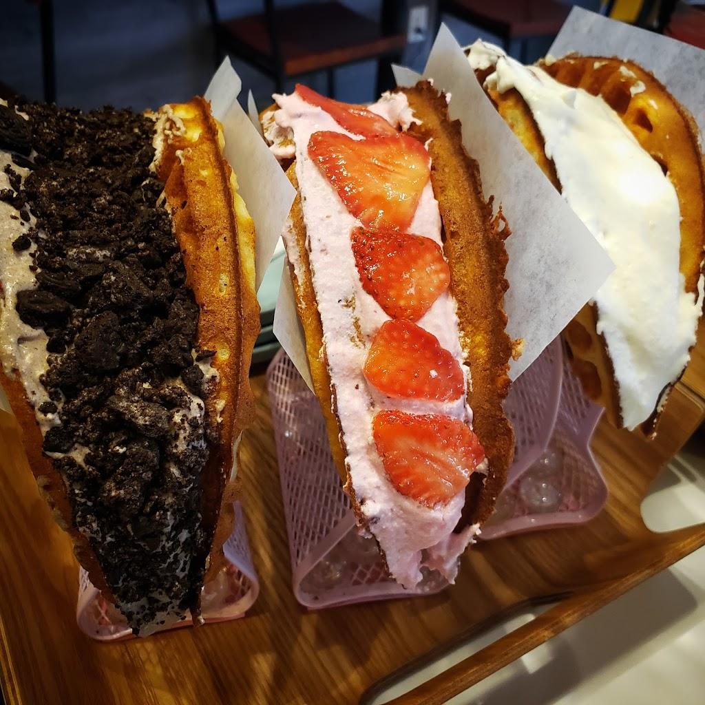 Basak Cafe   cafe   4563 North Rd #6, Burnaby, BC V3N 4J5, Canada   6045581631 OR +1 604-558-1631
