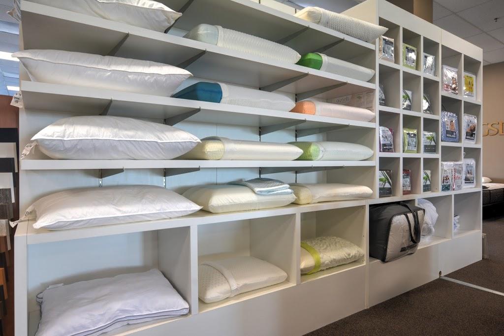 La Place - Matelas - Lit Mural - Armoires | furniture store | 1100 Rue Bouvier, Québec, QC G2K 1L9, Canada | 4187803455 OR +1 418-780-3455