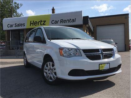 Hertz Car Sales Ottawa | dentist | 2600 Bank St, Gloucester, ON K1T 1M9, Canada | 6135211963 OR +1 613-521-1963