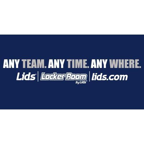 Lids | clothing store | 134 Primrose SP18A, Saskatoon, SK S7K 3V5, Canada | 3066657252 OR +1 306-665-7252
