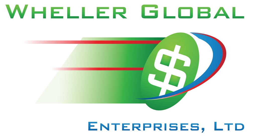 Wheller Global Enterprises Ltd | moving company | 14046 Side Rd 27, Georgetown, ON L7G 4S4, Canada | 9053996927 OR +1 905-399-6927