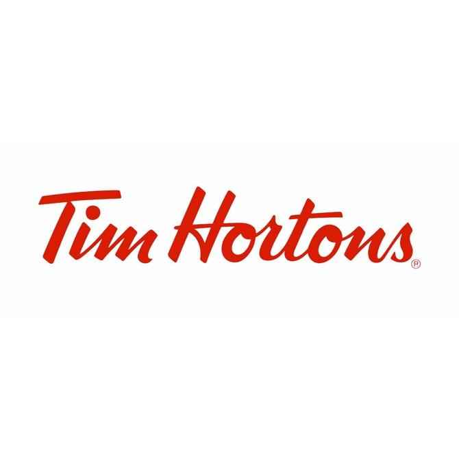 Tim Hortons | cafe | 1451 Durham Highway, Courtice, ON L1E 2K2, Canada | 9054048884 OR +1 905-404-8884