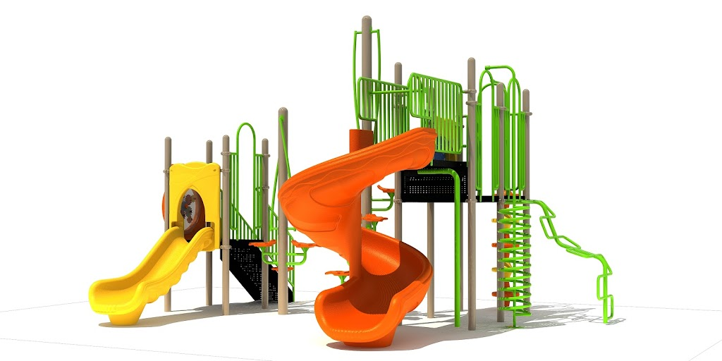 Vant Play Equipment Inc. | point of interest | 1661 Colborne St E, Brantford, ON N3T 5L4, Canada | 8004116311 OR +1 800-411-6311