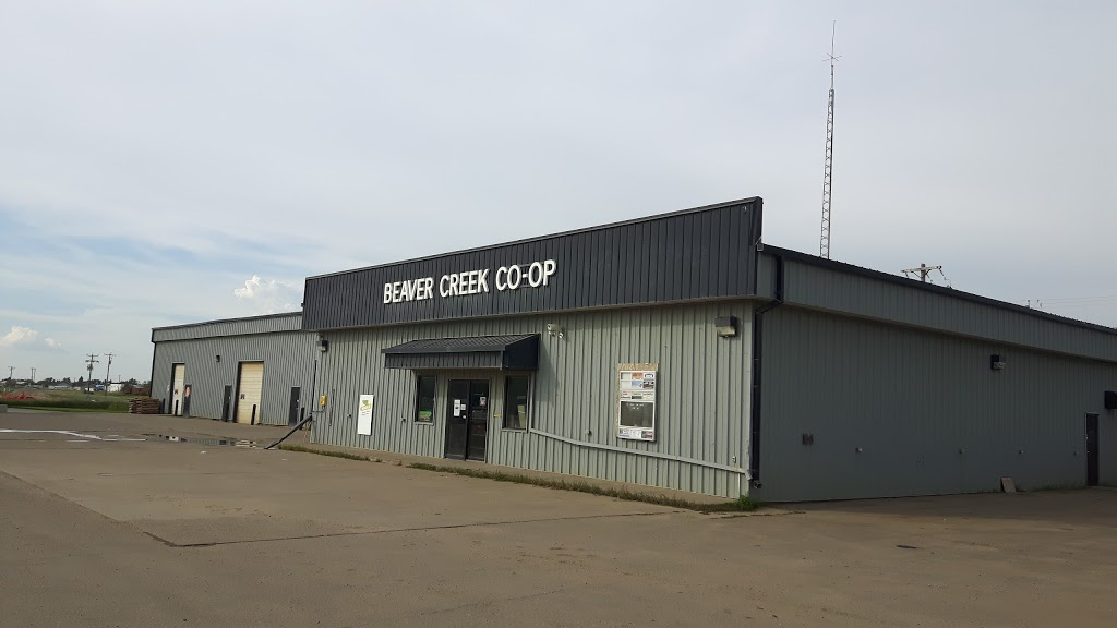 Co-op Agro Centre   point of interest   AB-15, Lamont, AB T0B 2R0, Canada   7808952241 OR +1 780-895-2241