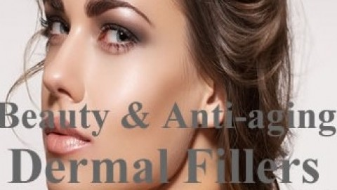 Beauty and anti aging   dentist   4 London St, Toronto, ON M6G 1M9, Canada   8135563148 OR +1 813-556-3148