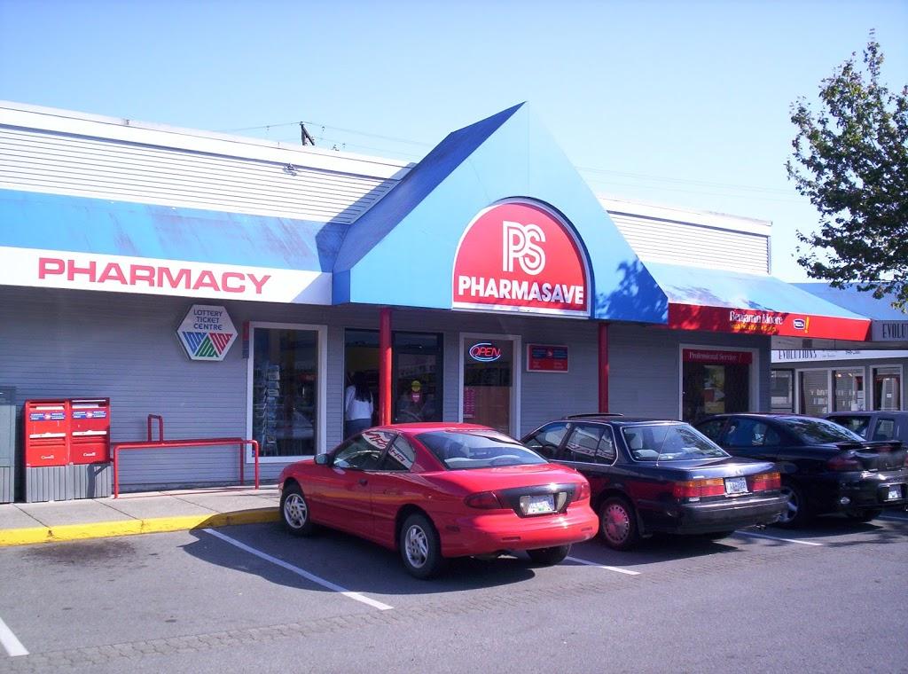 Pharmasave Ladner   health   4857 Elliott St, Delta, BC V4K 2X7, Canada   6049464555 OR +1 604-946-4555