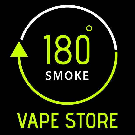 180 Smoke Vape Store | store | 582 Concession St, Hamilton, ON L8V 1B1, Canada | 2893896659 OR +1 289-389-6659