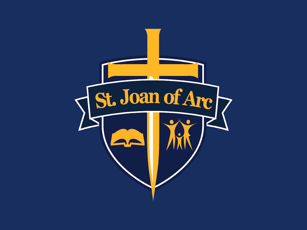 St. Joan of Arc Catholic Elementary School | school | 2912 Westoak Trails Blvd, Oakville, ON L6M 4T7, Canada | 9058473581 OR +1 905-847-3581