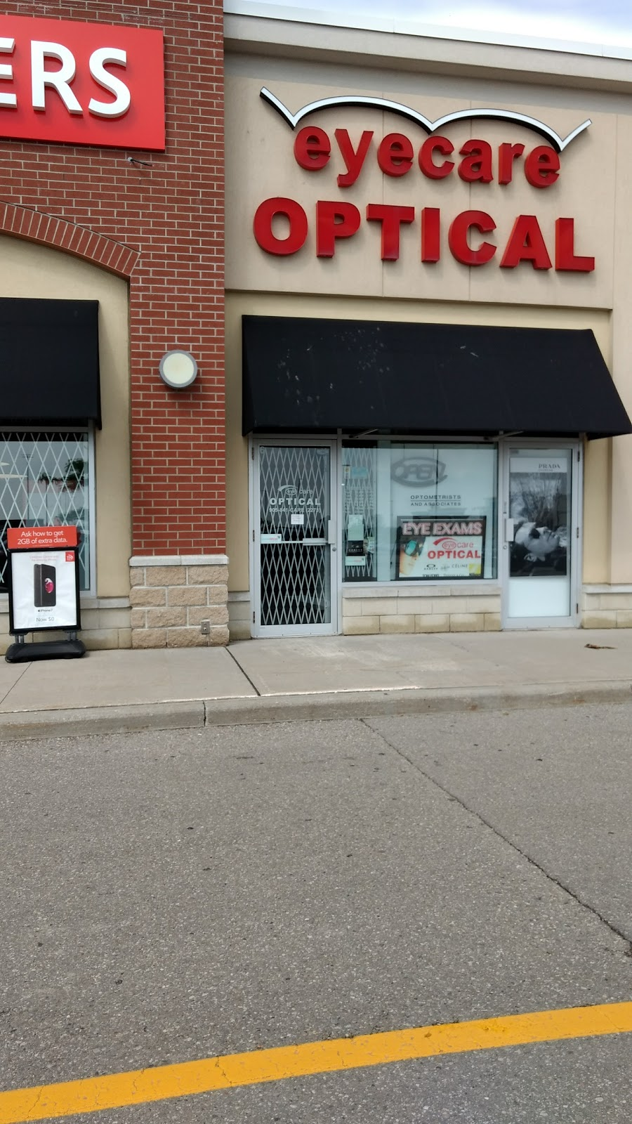 Eyecare   health   91 First Commerce Dr, Aurora, ON L4G 0G2, Canada   9058412273 OR +1 905-841-2273