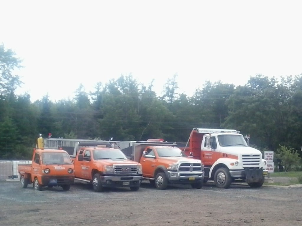 Mike Herman & Sons Landscaping Materials | store | 1488 Lucasville Rd, Hammonds Plains, NS B4B 1P7, Canada | 9024712704 OR +1 902-471-2704