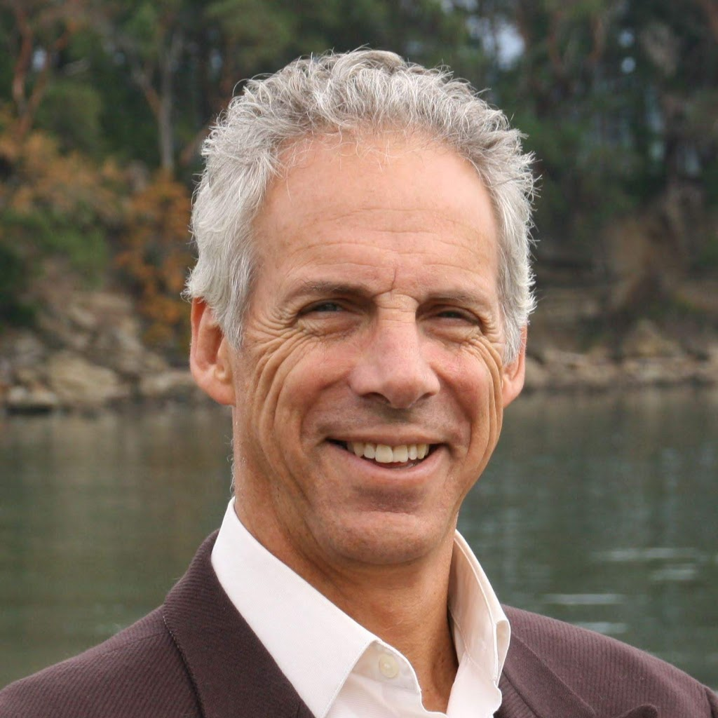 Dr. Michael D Lax | health | 1465 Slater Pl, Victoria, BC V8P 3R2, Canada | 2505902995 OR +1 250-590-2995