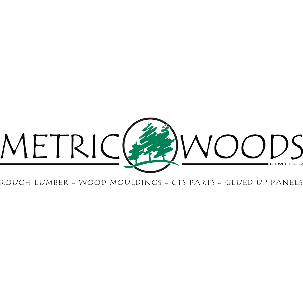 Metric Woods Limited | home goods store | 1555 Enterprise Rd, Mississauga, ON L4W 4L4, Canada | 9056253782 OR +1 905-625-3782