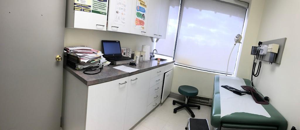 Dr. B S Nanar (MD)   doctor   7125 Goreway Dr, Mississauga, ON L4T 4H3, Canada   9054058393 OR +1 905-405-8393