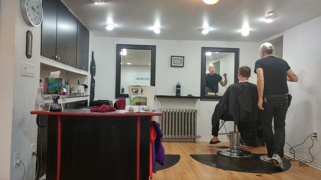 Koil Hair Studio | hair care | 440 Greenwood Pl, Winnipeg, MB R3G 1G9, Canada | 2042846300 OR +1 204-284-6300