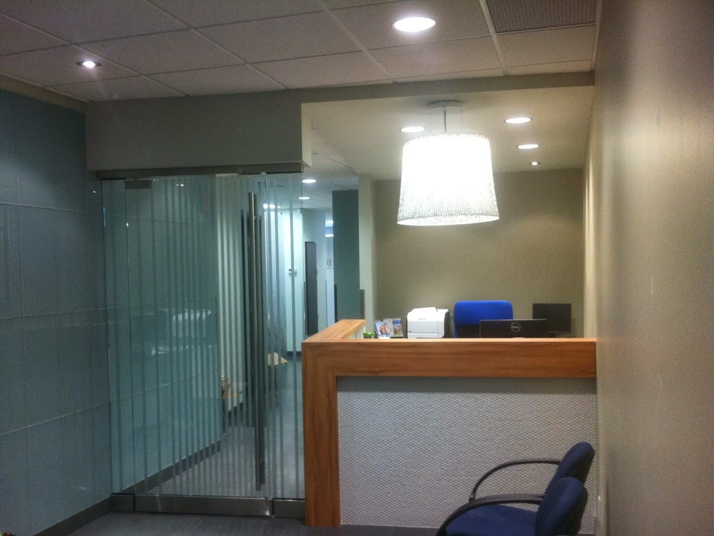 Alexandra Park Dental | dentist | 4710 50 St #103, Leduc, AB T9E 6W2, Canada | 7809866500 OR +1 780-986-6500