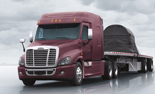 DS Trucking limited   moving company   20 Hayden St, Hamilton, ON L9A 2X2, Canada   7702894042 OR +1 770-289-4042