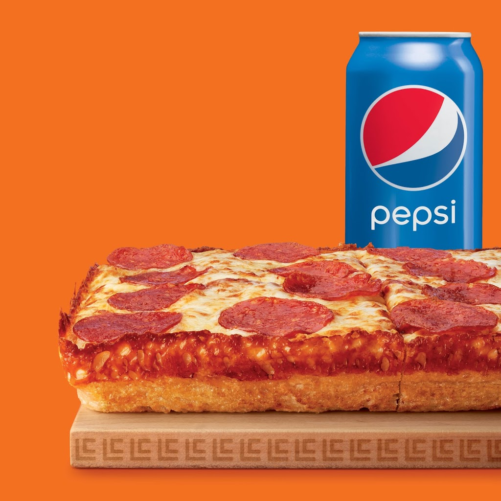 Little Caesars Pizza   meal takeaway   1387 Grant Ave, Winnipeg, MB R3M 3Y5, Canada   2049538899 OR +1 204-953-8899