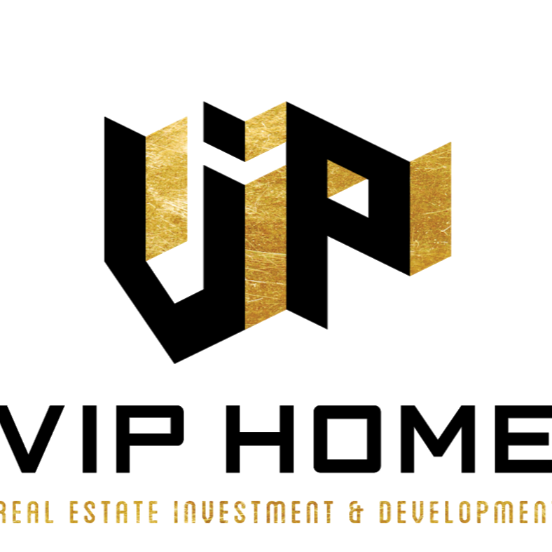 Vip Home | real estate agency | 8 Heathmont Ct, Richmond Hill, ON L0C 1A0, Canada | 6478014509 OR +1 647-801-4509