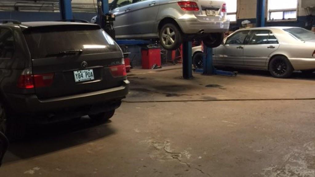 BORIS AUTO   car repair   1905 Rue-Notre-Dame-de-Grâces, Longueuil, QC J4J 3G6, Canada   5145779435 OR +1 514-577-9435