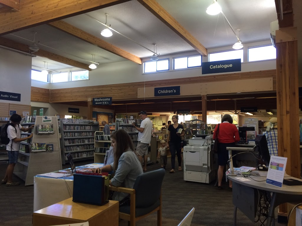Greater Victoria Public Library - Nellie McClung Branch | library | Nellie McClung Branch, 3950 Cedar Hill Rd, Victoria, BC V8P 3Z9, Canada | 2509404875 OR +1 250-940-4875