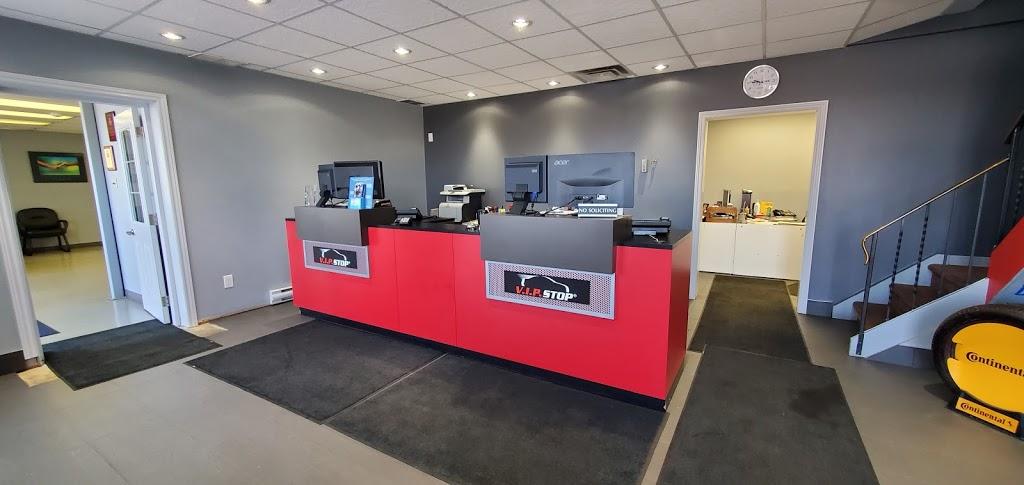 Cochrane Automotive | car repair | 73 Chauncey Ave, Etobicoke, ON M8Z 2Z2, Canada | 4162361703 OR +1 416-236-1703
