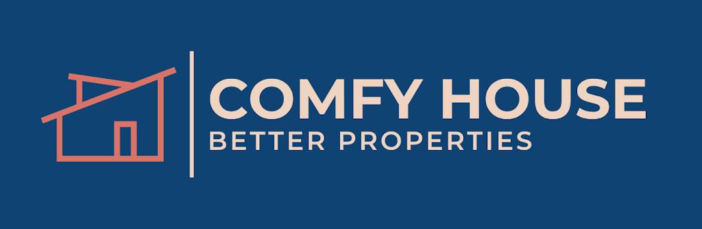 Comfy House Properties | real estate agency | 146 Crestwood Ct, Burlington, ON L7L 2V8, Canada | 4169102211 OR +1 416-910-2211