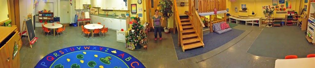 South Winnipeg Kinderschule | school | 1118 Grosvenor Ave, Winnipeg, MB R3M 0N8, Canada | 2042318028 OR +1 204-231-8028