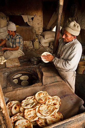 Khan baba Peshawari naan and kebab Cambridge   restaurant   800 Franklin Blvd Unit-B5, Cambridge, ON N1R 7Z1, Canada   6478821136 OR +1 647-882-1136
