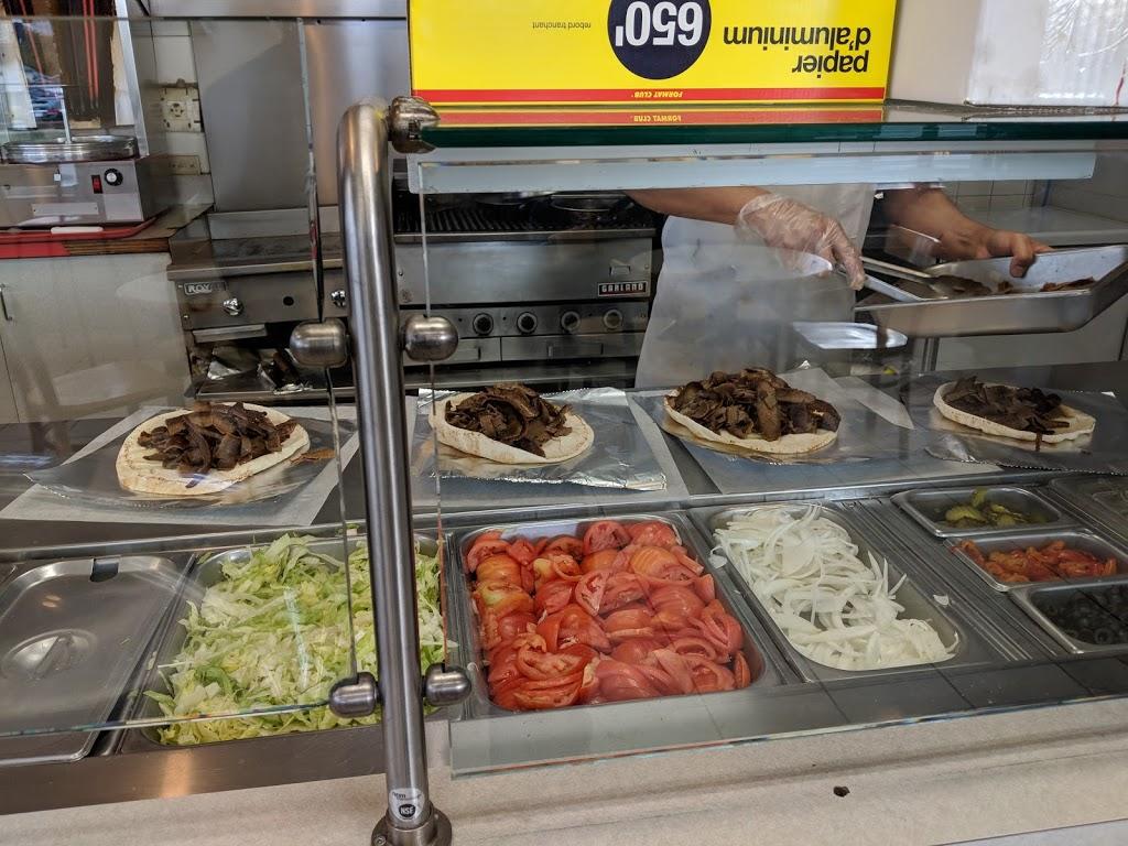 Stadium Donair & Pizza | restaurant | 8157 112 Ave, Edmonton, AB T5B 0G1, Canada | 7804714580 OR +1 780-471-4580