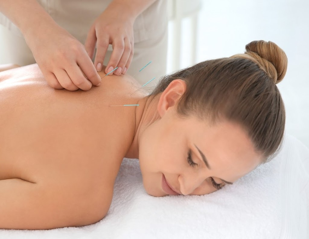 Massage Addict | health | 835 Paramount Dr, Stoney Creek, ON L8J 0B4, Canada | 9052963797 OR +1 905-296-3797