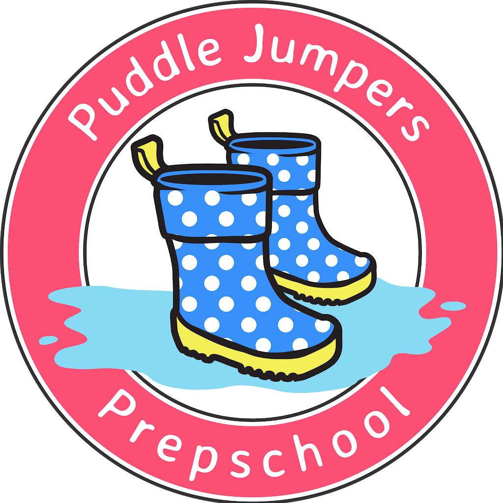 Puddle Jumpers Prepschool | school | 12570 Kennedy Rd Unit #5, Caledon, ON L7C 4C4, Canada | 9058430563 OR +1 905-843-0563