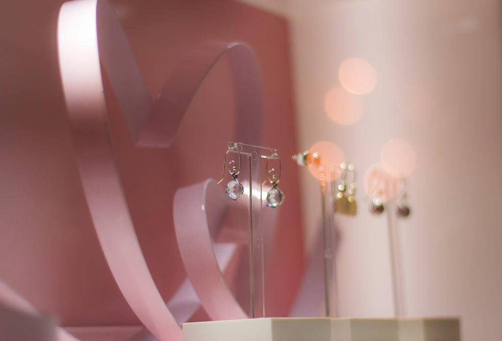 Creation Paul H | jewelry store | 6500 Boul St-Laurent, Montréal, QC H2S 3C6, Canada | 5142736681 OR +1 514-273-6681
