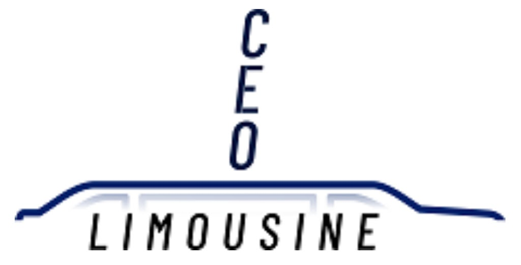 CEO Limousine   point of interest   511 W 57th Ave, Vancouver, BC V6P 1R8, Canada   7789175466 OR +1 778-917-5466