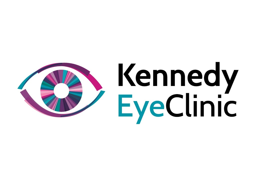 Kennedy Eye Clinic | health | 134 Primrose Dr, Saskatoon, SK S7K 5S6, Canada | 3069751635 OR +1 306-975-1635
