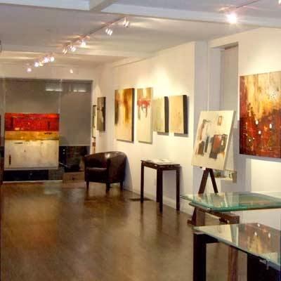 Leonardo Galleries | art gallery | 255 Duncan Mill Rd #607, North York, ON M3B 3H9, Canada | 4169247296 OR +1 416-924-7296