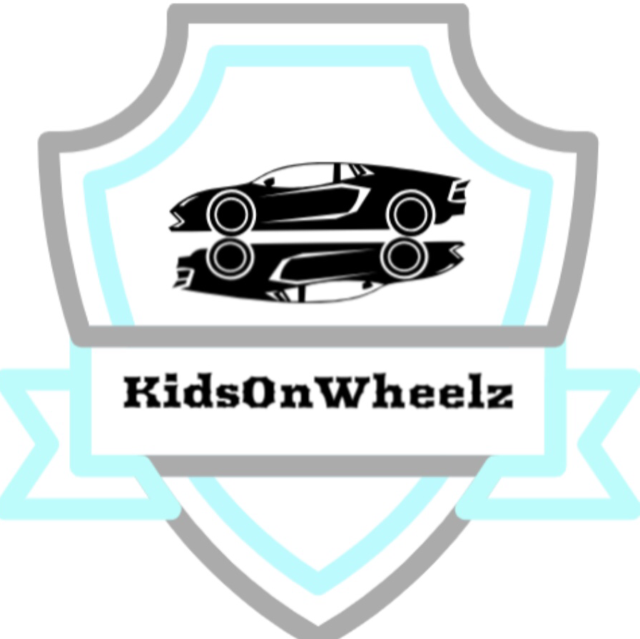 Kids On Wheelz- Ride On Cars For Kids / Hobby Toys | store | 2450 Finch Ave W Unit 12, North York, ON M9M 2E9, Canada | 6479973395 OR +1 647-997-3395