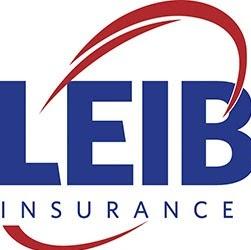 Leibel Insurance Group | insurance agency | 2816 11 St NE #101, Calgary, AB T2E 7S7, Canada | 4039101848 OR +1 403-910-1848